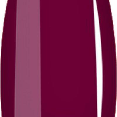 DUOGEL 036 Classic Plum - lakier hybrydowy 6ml
