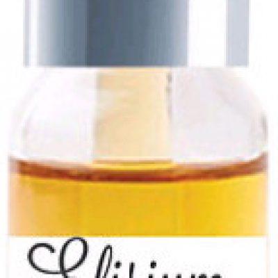 Elisium Elisium Cuticle Oil Safflower oliwka do skórek 15ml 31600-uniw