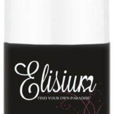 ELISIUM Pro Bond No Acid Primer primer bezkwasowy 9g 72452-uniw