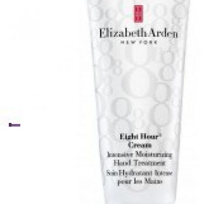 Elizabeth Arden Eight Hour Cream Intensive Moisturizing Hand Treatment krem do rąk 75ml