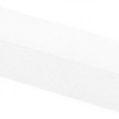 Em nail professional Blok polerski 4-stronny - Biały 3 - Biały 3