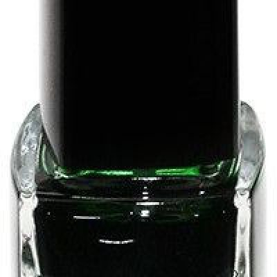 Em nail professional Marble Ink Nr. 9 Mint - Nr. 9 Mint