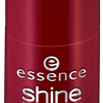 Essence Shine Last & Go! Lakier do Paznokci 14 Do You Speak Love?