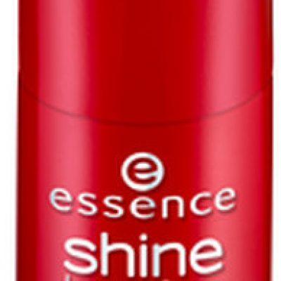 Essence Shine Last & Go! Lakier do Paznokci 16 Fame Fatal