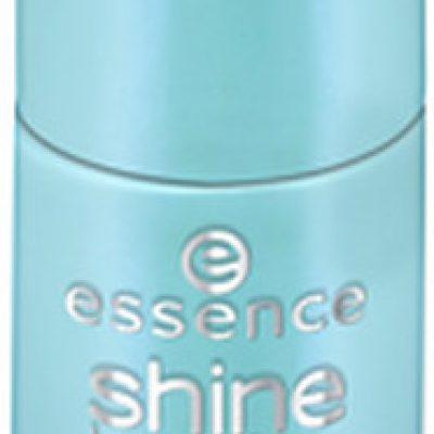 Essence Shine Last & Go! Lakier do Paznokci 35 Take me to heaven
