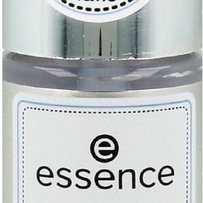 Essence Strong Hardener Nail Treatment Advanced Wzmacniająca Odżywka Do Paznokci 8ml