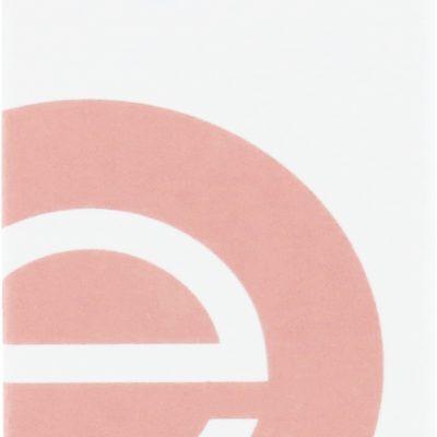 Essie 3-Way Glaze Base Strengthener And Top Coat Lakier Podkładowy Ochronny I Utwardzacz Paznokci 3w1 15ml