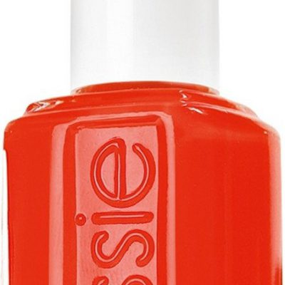 Essie 66 Clambake 13,5ml