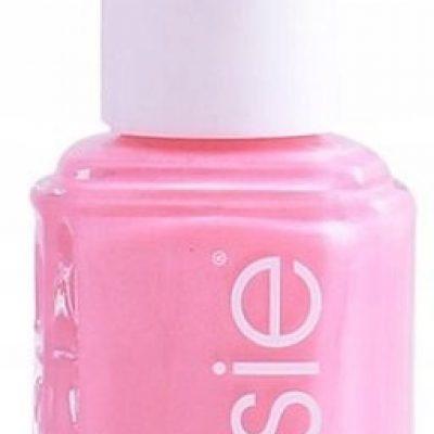 Essie Lakier 018 Pink Diamond