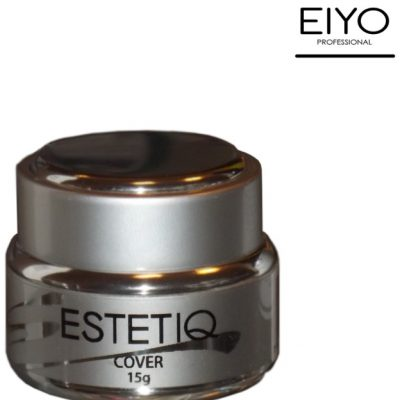ESTETIQ Żel UV Cover 15 g