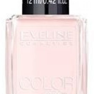 Eveline Colour Edition Colour Instant lakier do paznokci 914 12ml