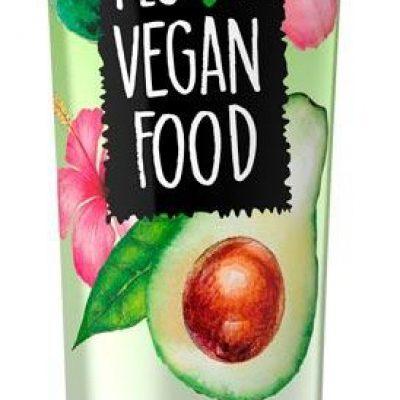 Eveline Cosmetics I Love Vegan Food krem do rąk 50ml Regenerujący