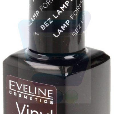 Eveline Vinyl Gel 2in1 Winylowy lakier do paznokci nr 220