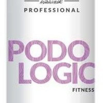 FARMONA PROFESSIONAL FARMONA Podologic Fitness - spray ochronny do stóp 200ml PFI1005