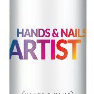 Farmona Professional HANDS&NAILS ARTIST Pianka enzymatyczna do dłoni i paznokci 150ml 0000061213