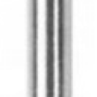 Frez diamentowy do skórek wrzeciono nr 2 FRD720-15