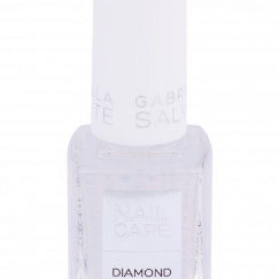 Gabriella Salvete Gabriella Salvete Nail Care Diamond Force pielęgnacja paznokci 11 ml dla kobiet 12