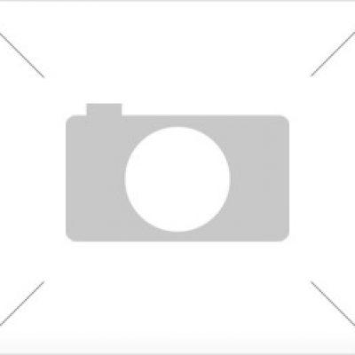 Gehwol GERLACH FRISCHE-FUSSBAD Sól d/kąpiel 330g 7060016