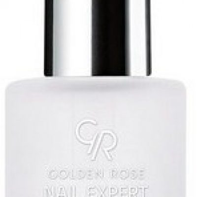 Golden Rose NAIL EXPERT 4 in 1 COMPLETE CARE 11 ML