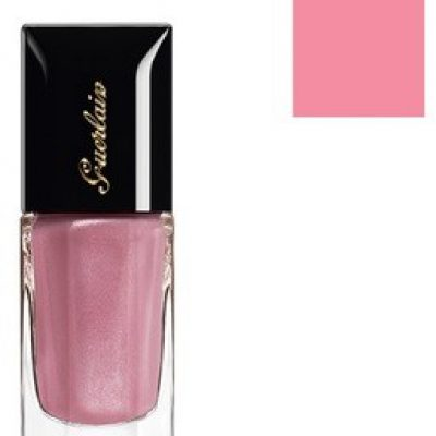 Guerlain La Laque Couleur 64 Gemma Lakier do Paznokci - 10ml