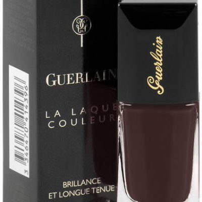 Guerlain La Laque Couleur, lakier do paznokci 125 Vega, 10 ml