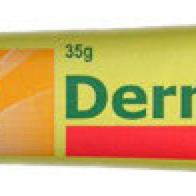 Herbapol DERNILAN maść 35g