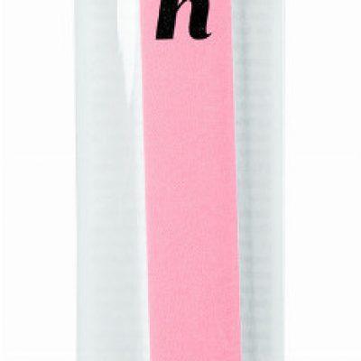 Hi Hybrid HI HYBRID - Pilnik prosty - 180 HI HPP18