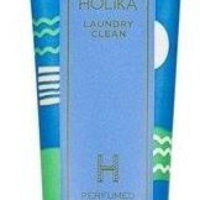 Holika Laundry Clean Perfumed Hand Cream nawilżający krem do rąk Czyste Pranie 30ml