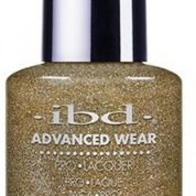IBD Advanced Wear Color All That Glitters - 14ml 65298