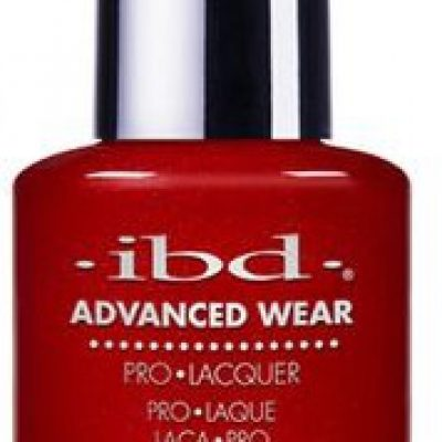 IBD Advanced Wear Color Enthralled- 14ml 65351