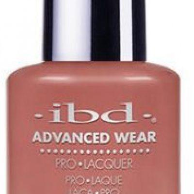 IBD Advanced Wear Color Mauve Over - 14ml 65332