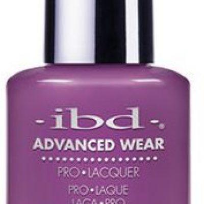 IBD Advanced Wear Color Sweet Sanctuary - 14ml 65372