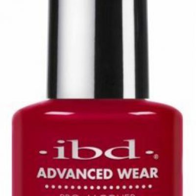 IBD Advanced Wear Lacquer Love Lola Mu-cha-cha-cha 66998