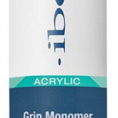 IBD Grip Monomer 236 ml