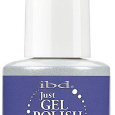 Ibd Ibd - Just Gel Polish - LED/UV Pure Gel - Lakier hybrydowy - 14ml - DOCKSIDE DIVA IBDJPHD14