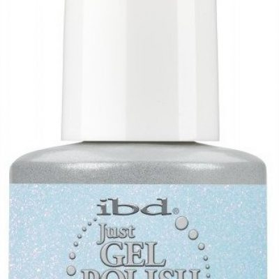 IBD Just Gel Polish Chalet Soiree - Snow Limit 14ml