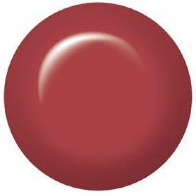 IBD Just Gel Polish Mocha Pink 14ml 922-0