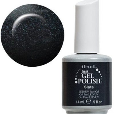 IBD Just Gel Polish Slate 14ml 926-0