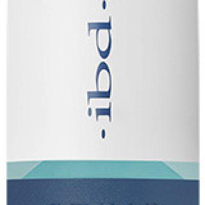 IBD STRIP Brush Cleaner 59 ml do pędzelków