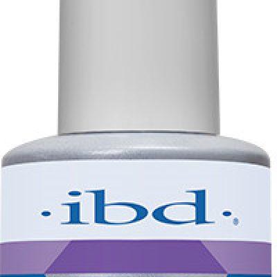 IBD UV Bonder Żel podkładowy 14g