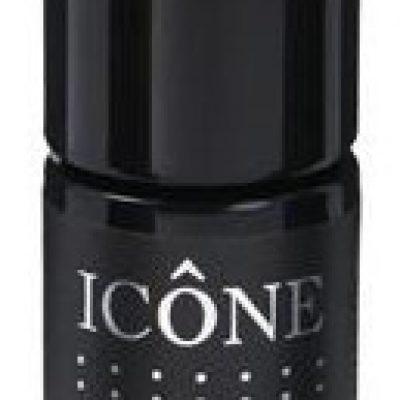 Icone Gel Polish UV/LED lakier hybrydowy 011 Papaver 6ml 58523-uniw