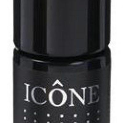 Icone Gel Polish UV/LED lakier hybrydowy 020 Minty Day 6ml 58532-uniw