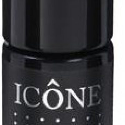 Icone Icone Gel Polish UV/LED  034 Celebrity 6ml 58545-uniw
