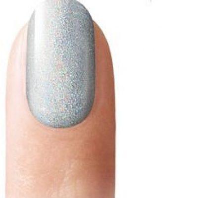 INDIGO Efekt Holo Silver