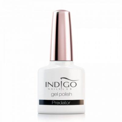 Indigo Indigo Predator Gel Polish 7ml INDI103