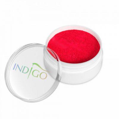 Indigo Indigo Smoke Powder Havana Red 1,5g