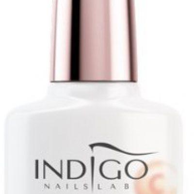 Indigo Indigo whitemin base 7ml INDI1215