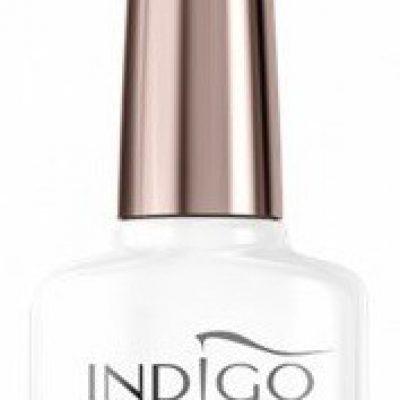 INDIGO Nails Lab Mineral Base Porcelain Baza mineralna 7ml 39171-uniw