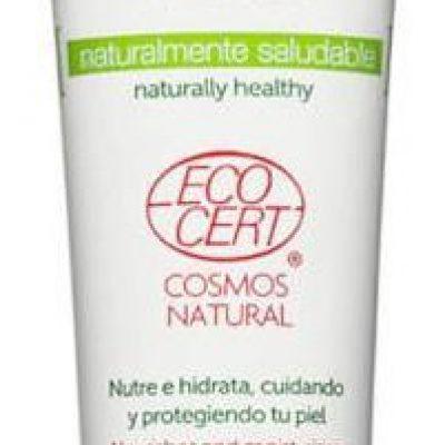 Instituto Espanol Natura Madre Tierra Hand Cream krem do rąk 75ml