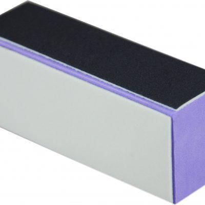 INTER-VION polerka do paznokci blok IV499928